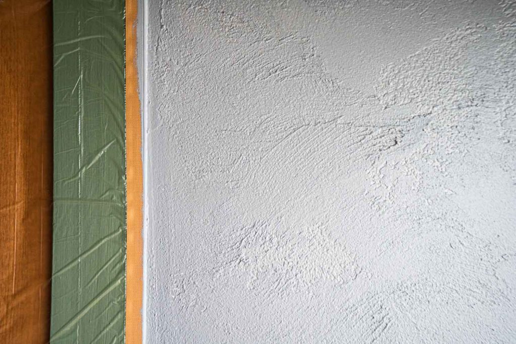 やぶやん塗装する-15