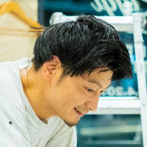 かずおさん アイディーエル社 愛知県江南市の建設会社・リノベーション